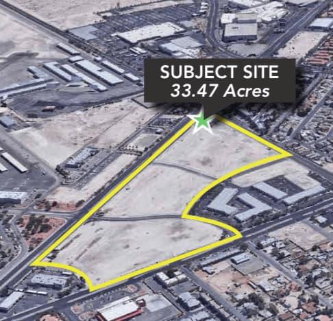 Property Slider Image